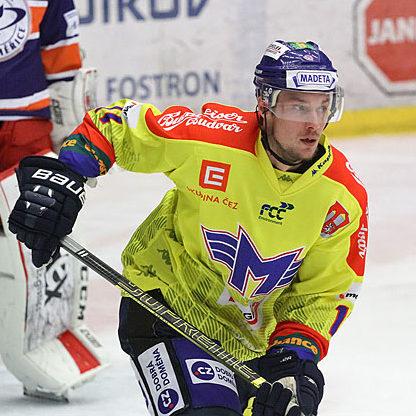 Holec Miroslav