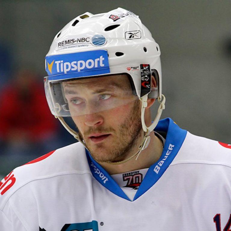Tomica Marek
