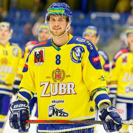 Jan Süss
